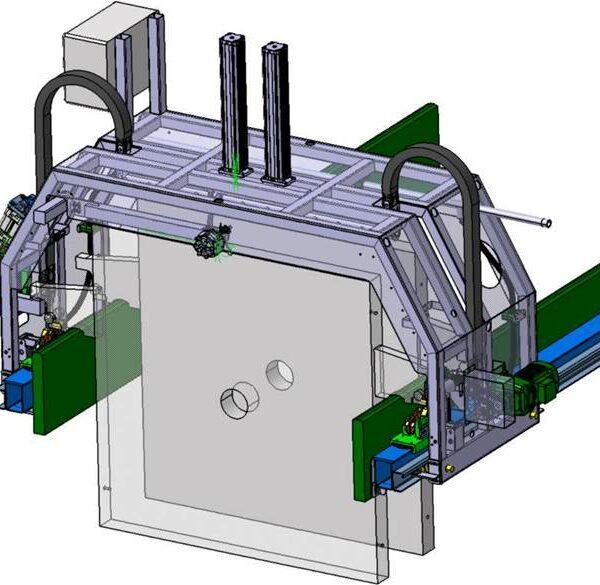 FILTRE-PRESSE-AUTOMATIQUE-robot-full-auto