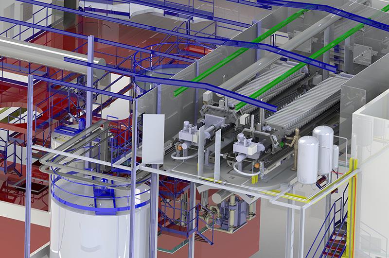 ingenierie-separation-liquide-solide